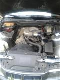 Bmw MOTOR E36 316 M43-LANAC
