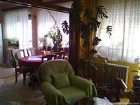Trosoban stan,M.Tita,centar,Vrbas