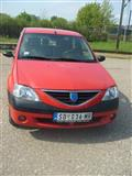 Dacia Logan 1.4 mpi laureat -06