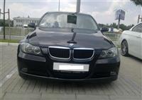 BMW 318 i -08