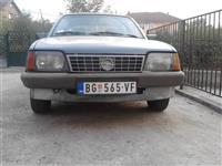 Opel Ascona 1,6d -88