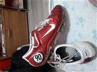 Nike total90 kopacke