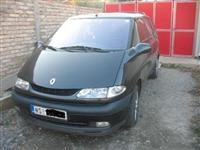 Renault Espace -01