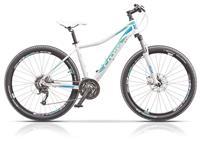 "Cross bicikl 27.5"" Fusion Lady"