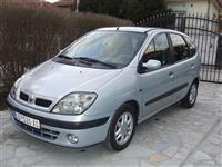 Renault Scenic 1.9 bolji nema -01