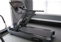 Life fitness 9500 hr traka za trcanje