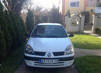 Renault Clio 1.2 -05