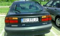 Renault Laguna -98