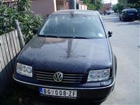 VW Bora Dizel -03