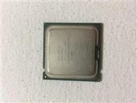Intel Pentium4 3.00ghz
