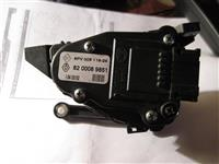 Renault Clio 2 potenciometar pedale gasa