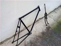 Ram za bicikl