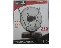 Antena sa pojacivacem (novo)