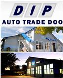 Dip auto trade