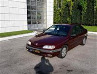 Renault Laguna rn -94