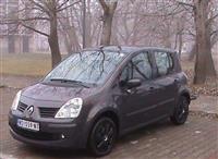 Renault Modus tdi -06