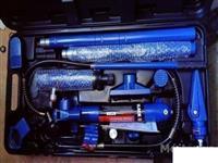 Мultifunkcionalna hidraulika
