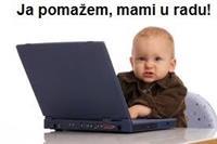 DOBAR POSAO