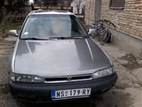 Honda Accord 2.0i  - 91
