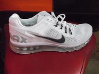Patike AIR MAX model 2013 NOVO