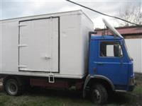 KAMION ZASTAVA 8310