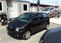 Renault Twingo 1.1 -02