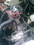 Ford Escort 1,3 cl -90