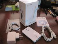 Internet za poneti TP-LINK TL-MR3040 Wireless Rout
