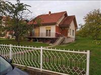 Kuća  Topola