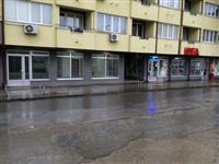 Lokal za izdavanje - centar Pozarevca
