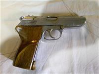 """Pištolj """"zbrojovka 7,65"""""""