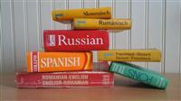 Sudski tumac za ruski jezik
