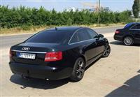 Audi A6 2.7 tdi -05