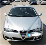Alfa Romeo 156 1.8 16v -05