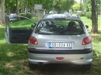 Peugeot 206 -03