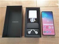 otključan novi Samsung Galaxy S10 - S9 32GB
