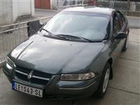 Chrysler Stratus - 96
