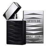 Armani Attitude 75ml