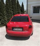 Audi A6 s line -98