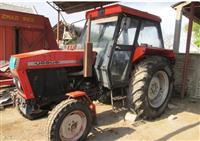 Traktor Ursus 902