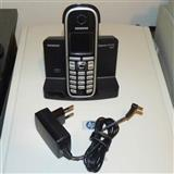 Siemens ISDN Bezicni telefon