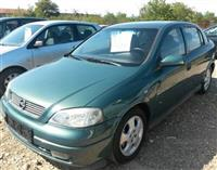 Opel Astra G 1.4 cdx -01