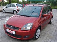 Ford Fiesta -06