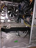 Grafička AMD Radeon 6970 DUAL-X