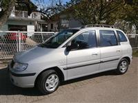 Hyundai Matrix 1.5 CRDi PRVI VLASNIK -05