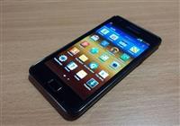 Samsung Galaxy S2 GTi9100