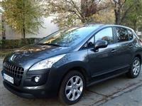 Peugeot 3008 1.6 HDi extra -11