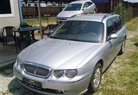 Rover 75 2.0CDT -02