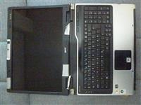 ACER Aspire 9300 series - 17 inca