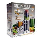 Nutribullet 900w 25000 obrt/min ORIGINAL